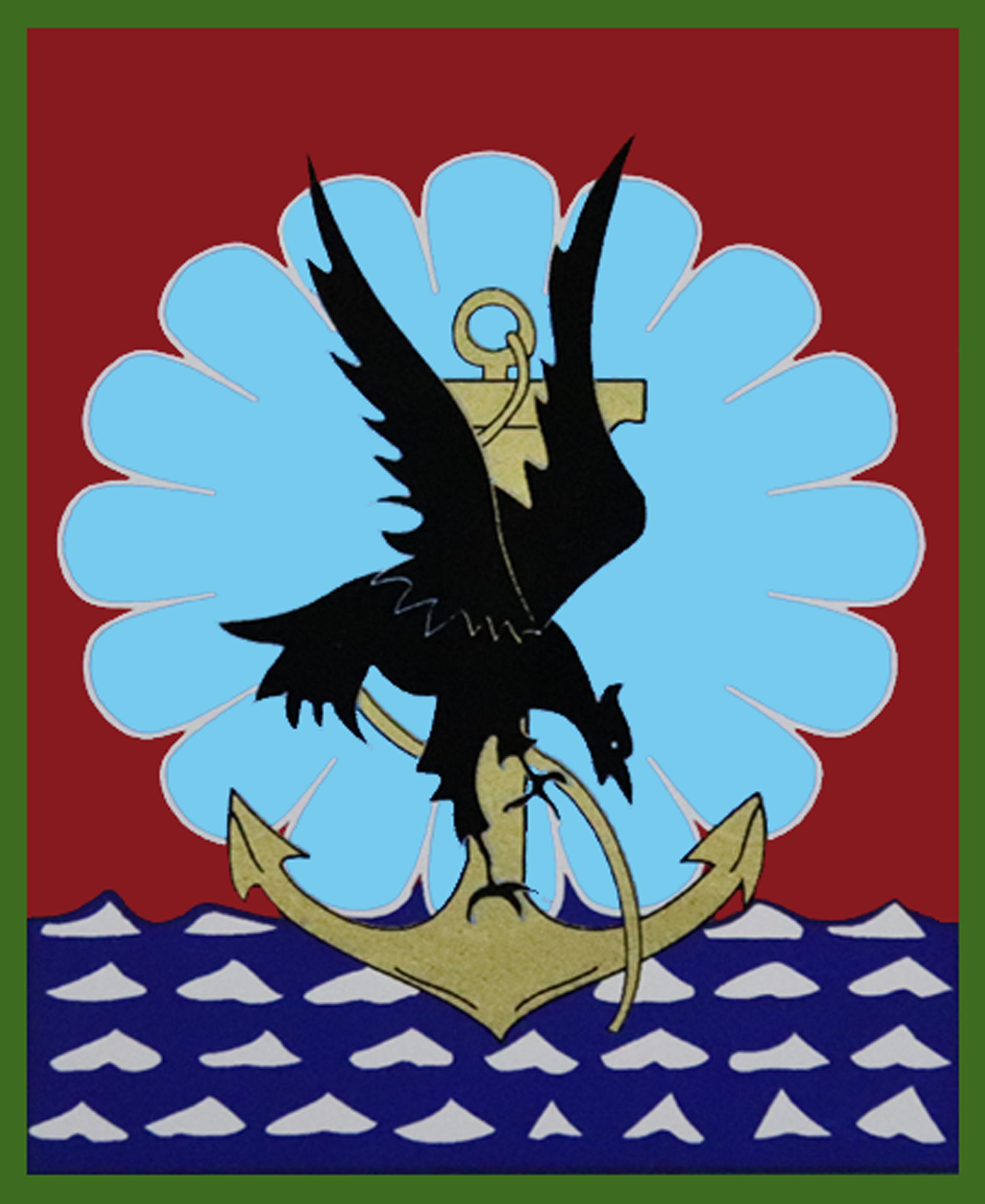 11e brigade parachutiste