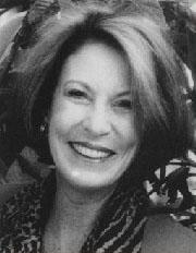 Geneviève Chauvel