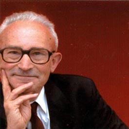 Pierre Montagnon