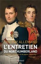 L'Entretien du Northumberland