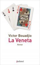 La Veneta