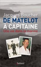 De matelot à capitaine