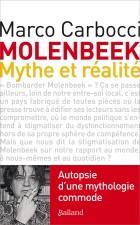 Molenbeek mythe et réalité