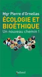 Couv Ecologie et bioéthique