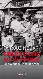 Exilés d'une autre France
