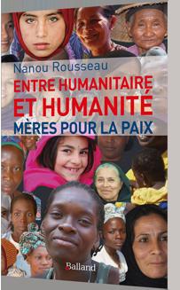 Entre humanitaire et humanité