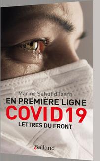 En première ligne COVID 19