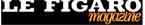 LogoFigaroMagazine